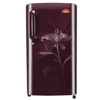 LG GL-B201ASLN Direct Cool Refrigerator
