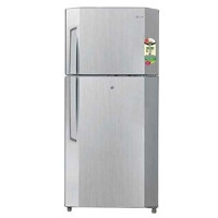 LG GL-B252VLGY Frost Free Double Door Refrigerator