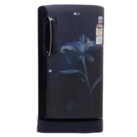LG GL-D201AMLN Direct Cool Refrigerator