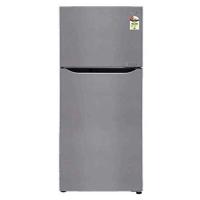 LG GL-Q282SGSR Frost Free Refrigerator