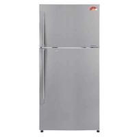 LG GL-Q282SPZL Frost Free Refrigerator