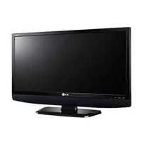 LG LED Television 24MN42A 24″