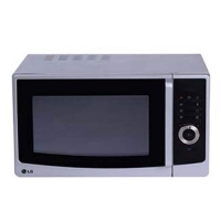 LG Microwave Oven MC7889DR
