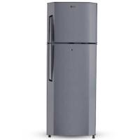 LG Neo Inox 240 Liter No-Frost Refrigerator
