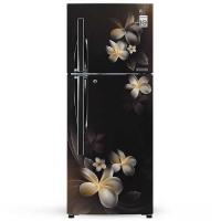 LG No-Frost Refrigerator 260 Liter Hazel Plumeria