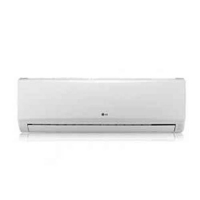 LG Split Air Conditioner HSC 1264SA4