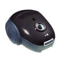 LG Vacuum Cleaner VB2716NND
