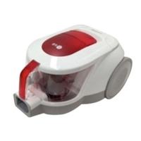 LG Vacuum Cleaner VC2316NND