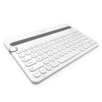 Logitech Bluetooth K480 MultiDevice Keyboard