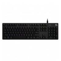 Logitech G512 Gaming Keyboard