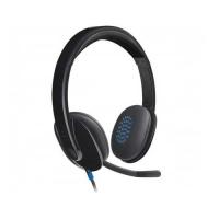 Logitech H540 USB Headset