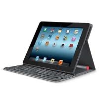 Logitech Solar Folio Keyboard