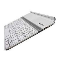 Logitech Ultra thin for ipad mini Keyboard