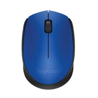 Logitech Wireless M171 Mouse