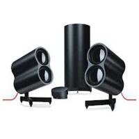 Logitech Z553 Speaker