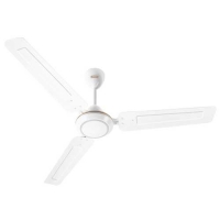 Luminous 1200 mm Josh- Ivory Ceiling Fan