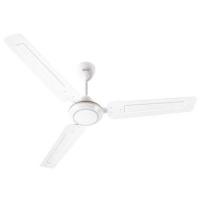 Luminous 1200 mm Josh- Ivory Ceiling Fan