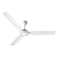 Luminous 1200 mm Josh White Ceiling Fan