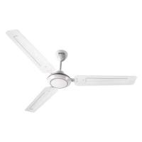 Luminous 1200 mm Josh White Ceiling Fan