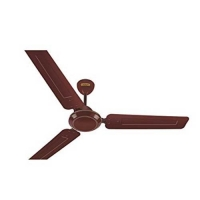 Luminous 1200 mm Morpheus Brown Ceiling Fan