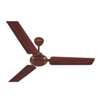 Luminous Josh Brown Ceiling Fan