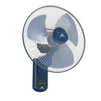 Marcel M16OA-RMC (Blue) Wall Fan