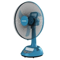 Marcel M17OA-MS (Stand-Blue, Base-Blue) Charger Fan