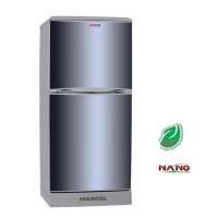 Marcel M2D-B2F Refrigerator