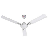 Marcel MCF5601 WR (White) Without Regulator Ceiling Fan