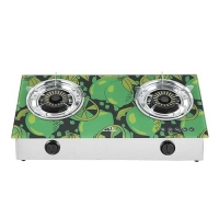 Marcel MGS-GDC11 (LPG/NG) Gas Stove