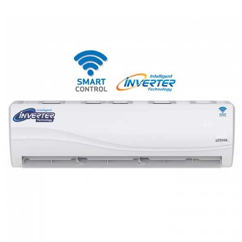 Marcel MSI-24K-0101-SCWWC [Smart] (24000 BTU/hr) Split AC