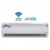 Marcel MSI-VENTURI-24C [Smart] (24000 BTU/hr) Split AC