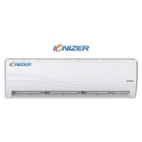 Marcel MSN-RIVERINE-24B (24000 BTU/hr) Split AC