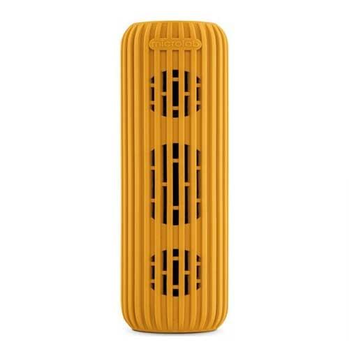 Microlab D-21 (2.0) Portable Bluetooth Speaker