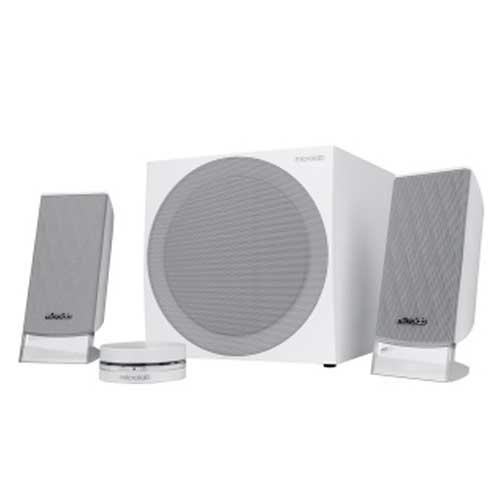 Microlab FC-20 Sound Box