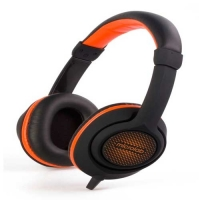 Microlab K-320 Gaming Headphone