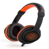 Microlab K-320 Gaming Headphone