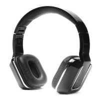 Microlab K-330 Stereo Headphone