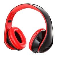 Microlab K-360 Headphone