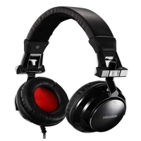 Microlab K-380 Gaming Headphone