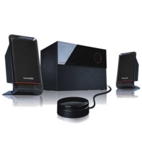 Microlab M-200 Sound Box
