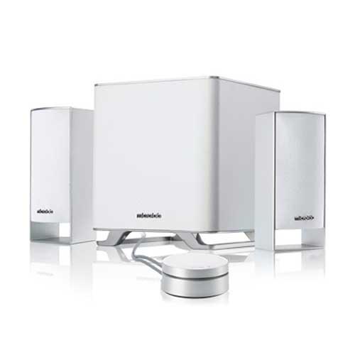 Microlab M-600 Sound Box