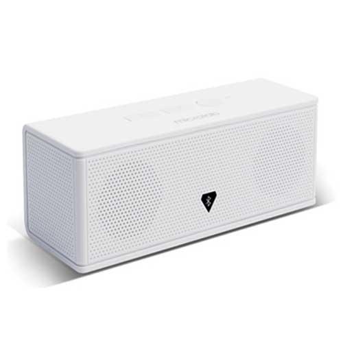 Microlab MD-213BT Bluetooth (2.0) Boom Box