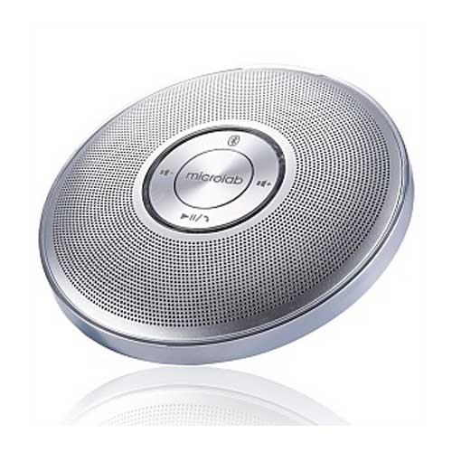 Microlab Md 216 2 0 Portable Bluetooth Speaker Price Full Specs In Bangladesh