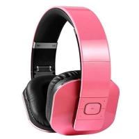 Microlab T-1 Wireless Bluetooth Stereo Headset