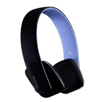 Microlab T-2 Wireless Bluetooth Stereo Headset