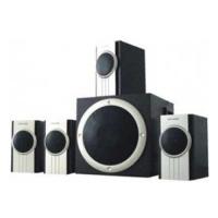 Microlab TMN-1 50 Watt RMS Sound Box