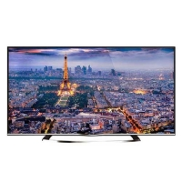 Micromax 42C0050UHD (Ultra HD) Smart LED Tv