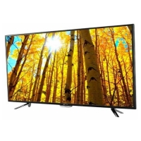 Micromax 50C5130FHD Smart Full HD LED Television