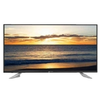 Micromax 50C5220MHD Full HD LED Television